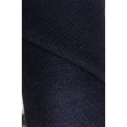 Tissu Caban Polyester