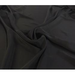 Tissu Crêpe de Chine 100% Soie