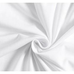 Tissu Jersey Coton Oeko Tex