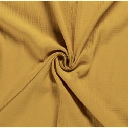 Tissu Triple Gaze