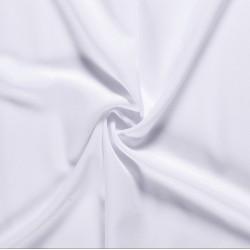 Tissu Ignifugé grande largeur