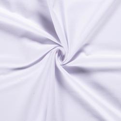Tissu Molleton Elasthanne