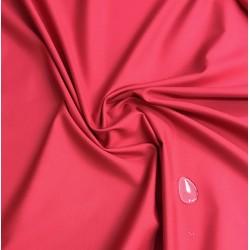 Tissu Toile Teflon 100% Coton