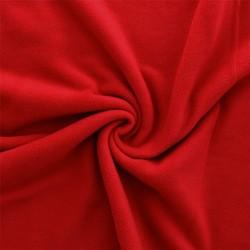 Tissu Polaire Unie