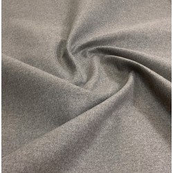 Toile Polyester Ameublement