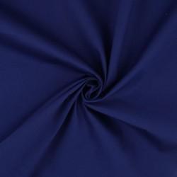 Tissu Popeline Coton
