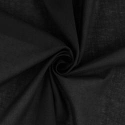 Tissu Voile Coton