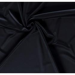 Tissu Velours Polyester