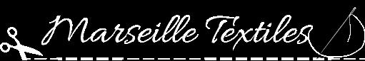 Marseille Textiles